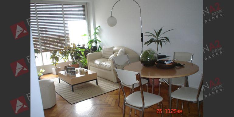 av-alvarez-jonte-3705-piso-11-d-1