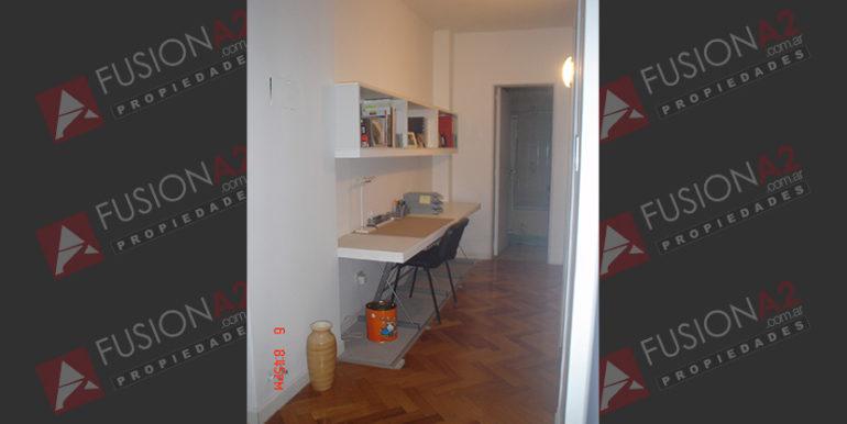 av-alvarez-jonte-3705-piso-11-d-5