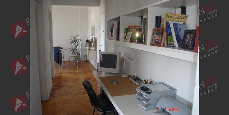 av-alvarez-jonte-3705-piso-11-d-6