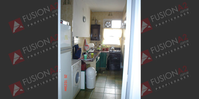 av-alvarez-jonte-3705-piso-11-d-7