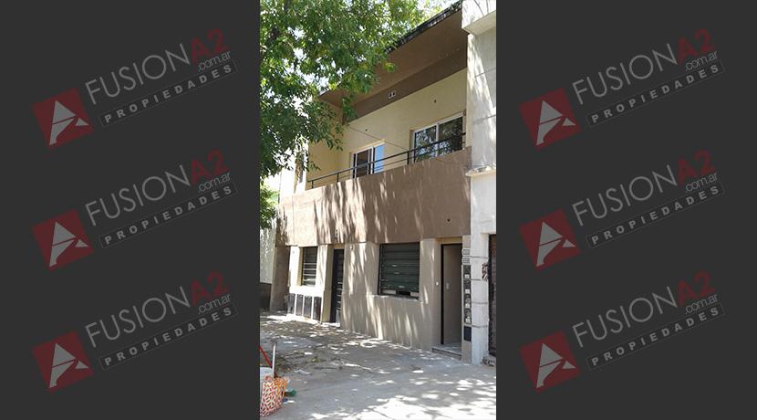 Elpidio Gonzalez 3468 (Unidad 4), Villa Del Parque, CABA