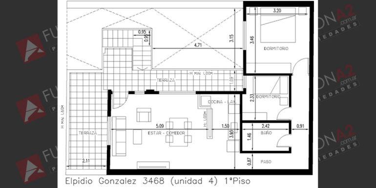 elpidio-gonzalez-3468-u4-11